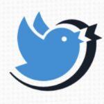 保護中: ツイブラ購入特典:Twitterのフォロワーを増やすためにまずやる事(基本編)